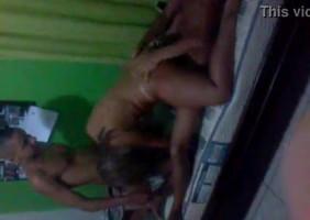 Video De Suruba Com Novinha