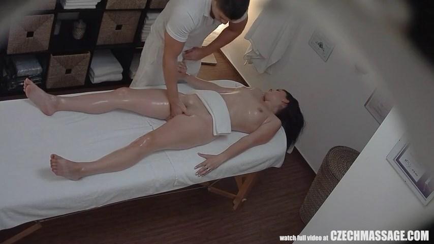 video sexo caseiro massagens matosinhos