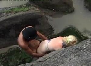 jn anuncios sexo em praia