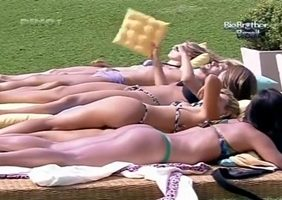 Big Brother Brasil 12