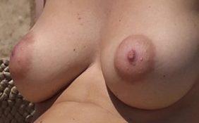 topless gostoso