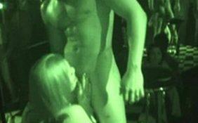 flagras de sexo brasileiro