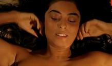 Flagras de famosos fazendo sexo Humberto Martins