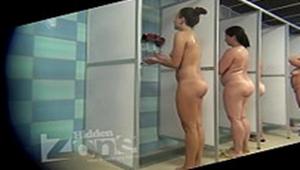 Mulheres nuas amadoras flagradas peladas no banho