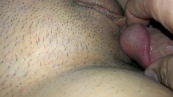 Caiu na net sexo com puta tesudinha