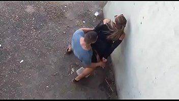 Flagras xvideos sexo com gostosa