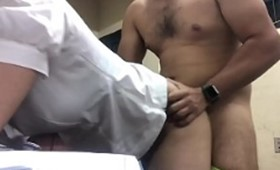 Secretária casada gostosa transando com chefe cacetudo